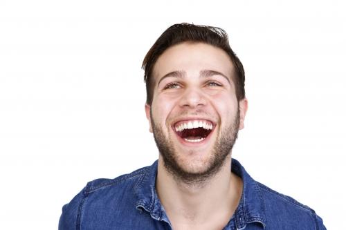 laughing-500x333