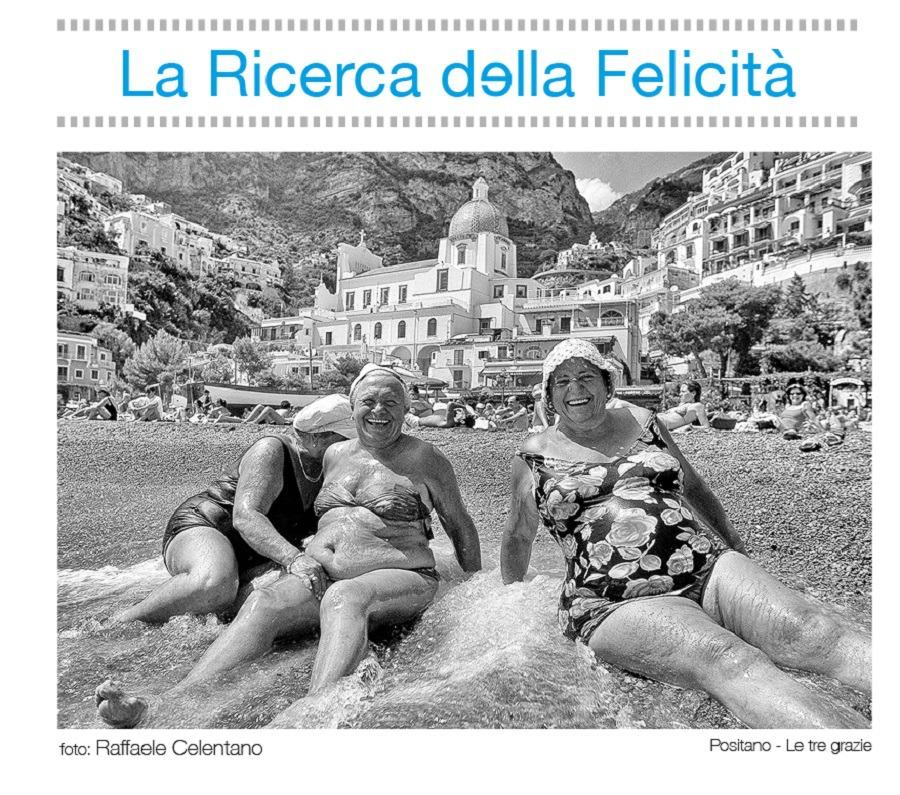 murenacoaching_laricercadellafelicita-1