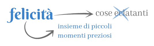 picmonkey-sample