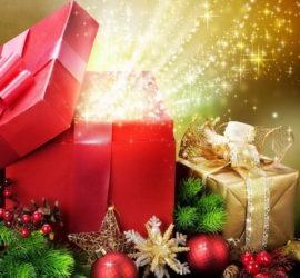hd-wallpaper-christmas-gifts