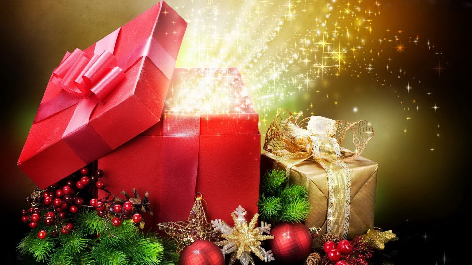 hd-wallpaper-christmas-gifts