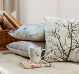 living-accessories-on-sofa